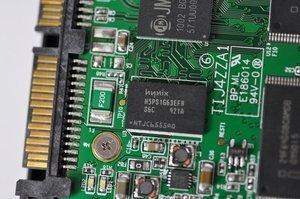 012c000003318932-photo-corsair-r120-1.jpg