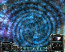 00d2000000682906-photo-lost-empire-immortals.jpg
