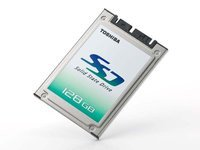 0000009600693436-photo-toshiba-ssd-128-go.jpg