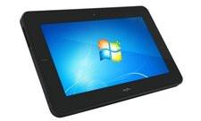 00E1000004301060-photo-tablette-windows.jpg