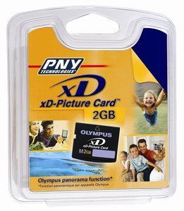 0000012c00396388-photo-pny-xd-picture-card-2-go.jpg