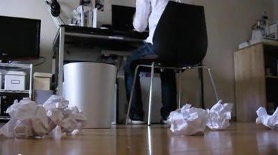 0190000005361688-photo-live-japon-poubelle-robot-pierre-papier-ciseaux.jpg