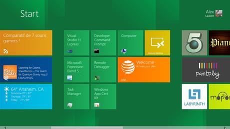 01CC000004576158-photo-visual-studio-2011-express-windows-8.jpg