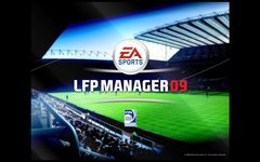 00F0000001821642-photo-lfp-manager-09.jpg