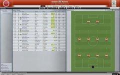 00f0000001821768-photo-football-manager-2009.jpg