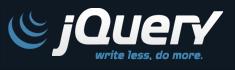 01655834-photo-jquery-logo.jpg