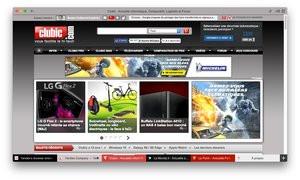 012C000008046172-photo-yandex-browser.jpg
