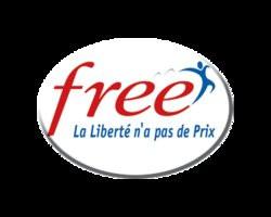 00FA000000384582-photo-logo-free.jpg