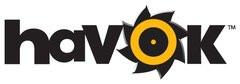00F0000001991856-photo-logo-havok.jpg