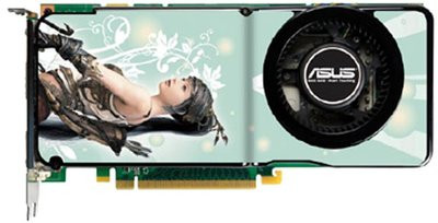 0190000001584690-photo-carte-graphique-asus-extreme-9800-gt-top-htdp-512mo-clone.jpg