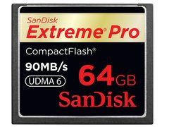 00F0000002564376-photo-carte-m-moire-sandisk-compact-flash-extreme-pro-64go.jpg