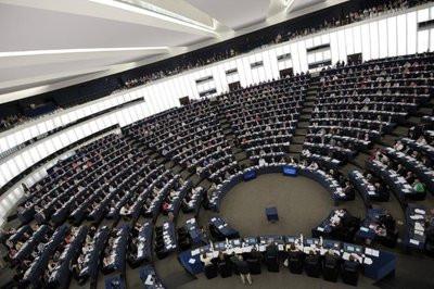 0190000006103385-photo-l-h-micycle-du-parlement-europ-en-le-3-juillet-2013-strasbourg.jpg