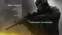 00F0000002616006-photo-call-of-duty-modern-warfare-2.jpg