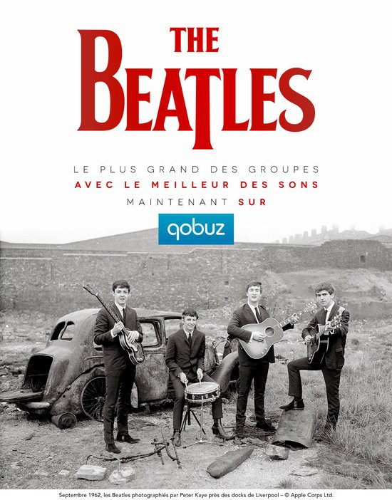 0226000008361798-photo-the-beatles-sur-qobuz.jpg