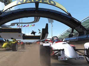 012c000001058424-photo-trackmania-nations-forever.jpg