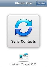 00C8000003076584-photo-ubuntu-one-contacts-sync.jpg