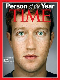 0000014003840890-photo-mark-zuckerberg-time-s-person-of-the-year-2010.jpg