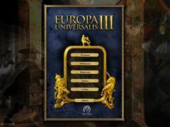 00F0000000447184-photo-europa-universalis-iii.jpg