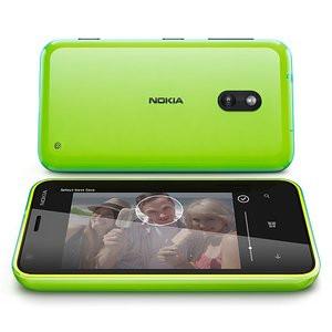 012C000005592251-photo-nokia-lumia-620.jpg