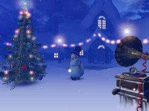 012C000000077650-photo-logiciel-pc-planesoft-christmas.jpg