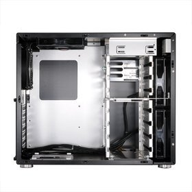 0118000005343548-photo-lian-li-boitier-v650.jpg