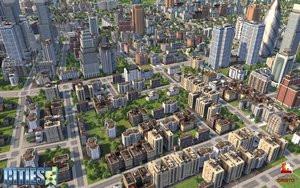 012C000001984934-photo-cities-xl.jpg