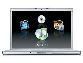 000000dc00216755-photo-ordinateur-portable-apple-macbook-pro-1-67ghz.jpg