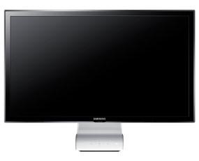 04855742-photo-samsung-series-7-monitor-cb750.jpg
