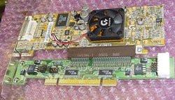 00FA000000053088-photo-adaptateur-agp-pci.jpg