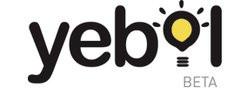00F0000002397148-photo-yebol-logo.jpg