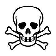 00B4000001492376-photo-piratage.jpg