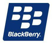 00FA000002993044-photo-logo-blackberry.jpg