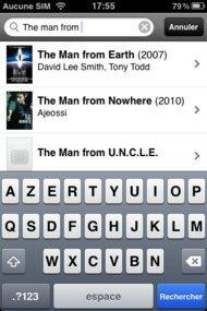 00be000005187988-photo-imdb-ios.jpg