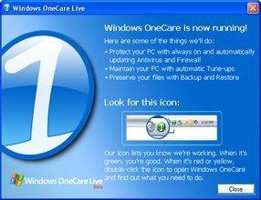 000000dc00207530-photo-windows-live-oneware-screenshot-1.jpg