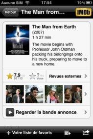 00be000005187990-photo-imdb-ios.jpg
