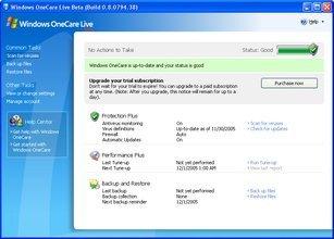 000000dc00207531-photo-windows-live-oneware-screenshot-2.jpg