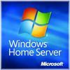 0064000002313130-photo-windows-home-server001.jpg