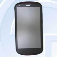 00C8000005613856-photo-acer-v360-android-jelly-bean.jpg