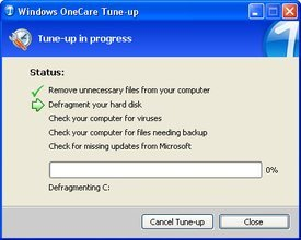 000000dc00207532-photo-windows-live-oneware-screenshot-3.jpg