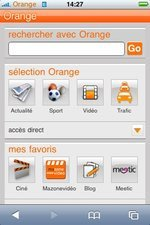 0096000000709696-photo-iphone-orange-world.jpg
