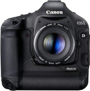 0000014002527994-photo-canon-eos-1d-mark-iv.jpg