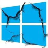 00A0000005493803-photo-windows-8-hack-logo-gb-sq.jpg