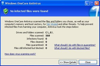 000000dc00207534-photo-windows-live-oneware-screenshot-5.jpg