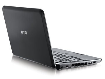 0168000001583596-photo-ordinateur-portable-msi-wind-notebook-u100.jpg