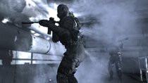 00D2000000572101-photo-call-of-duty-4-modern-warfare.jpg