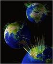 006E000002486406-photo-planetes-connectees.jpg