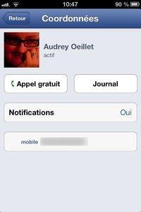 00c8000005877172-photo-facebook-messenger-voip-ios.jpg