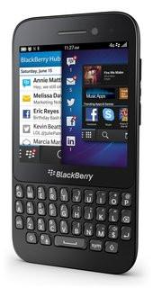 0000014006112330-photo-blackberry-q5.jpg