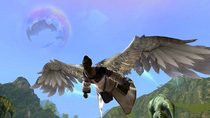 00D2000001995998-photo-aion-the-tower-of-eternity.jpg