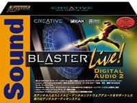 00C8000000045735-photo-creative-soundblaster-live-digital-audio-2.jpg